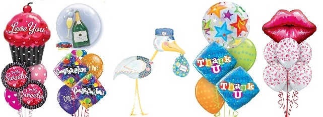Funky balloons adelaide sa balloon gift decorations delivery online welcome to the funky balloons online store for adelaide south australia junglespirit Gallery
